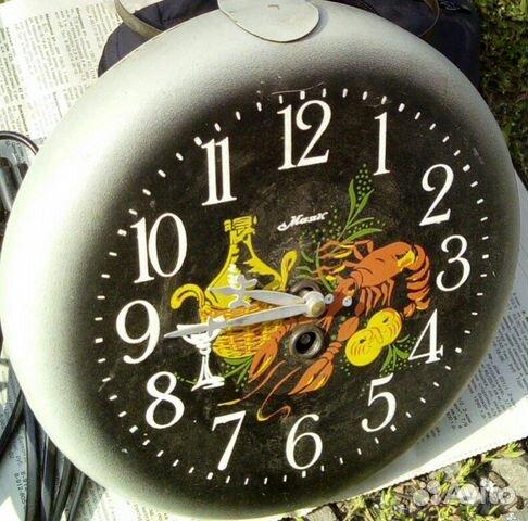 Челябинске часы в где продать 72 стоимость трансфузиология часа