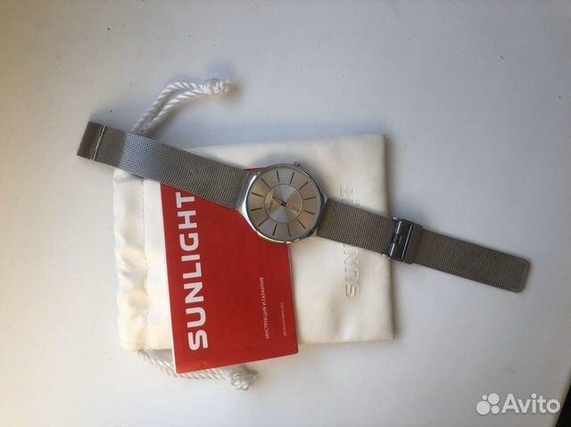 Часы ижевск продам часы и стоимость швейцарские их