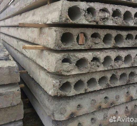 Бетон в порецком купить светопроводящим бетоном