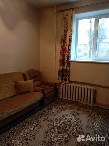 2-к квартира, 49.9 м², 1/5 эт. 89587436261 купить 1