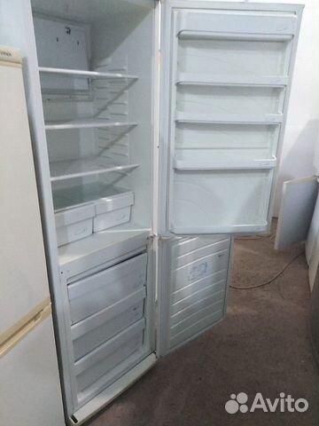 Холодильник на холодном ядерном синтезе