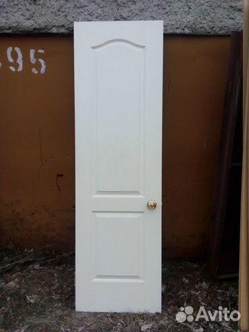 Межкомнатные двери 89521672186 купить 2