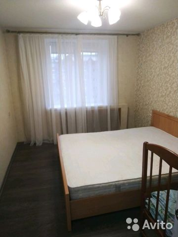 2-к квартира, 54 м², 5/5 эт. 89062971484 купить 8