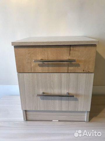 Письменный стол комфорт 89620270900 купить 3