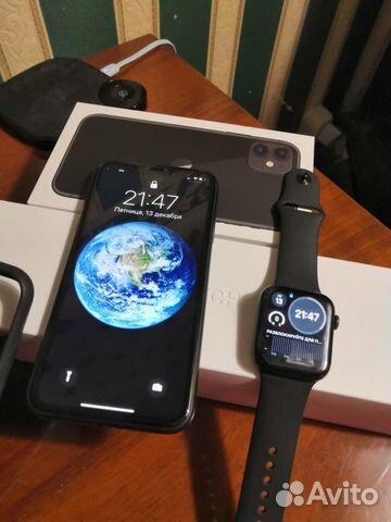 Москва часы продам телефон час стоимость москве в киловатта в