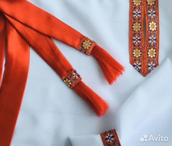 Иванушка. Емеля 89379391677 купить 2