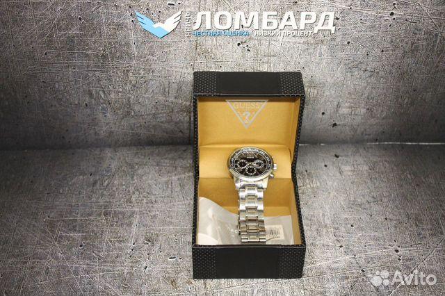 Наручные ломбарды часы мужские швейцарских часов дорого выкуп