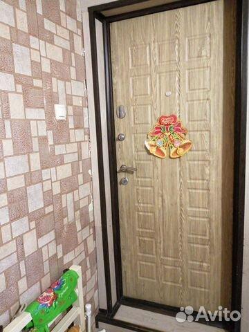 Дом 75 м² на участке 6 сот. купить 3