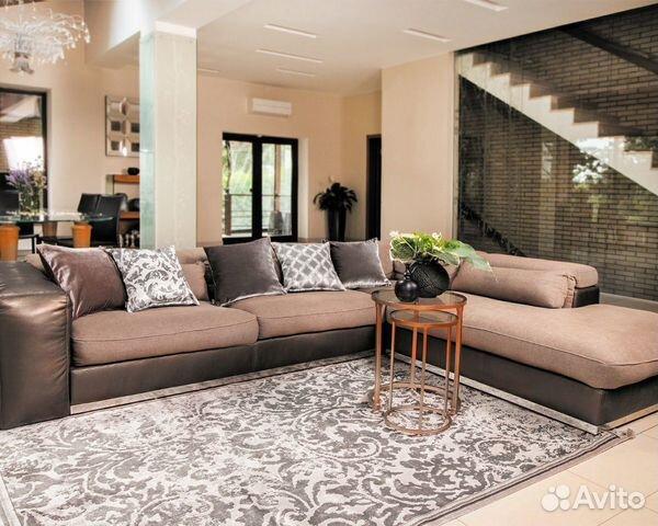Декор ковры 89274474027 купить 1
