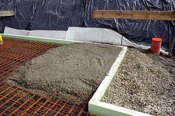 Купить бетон бахчисарай цена куплю бетон в видном