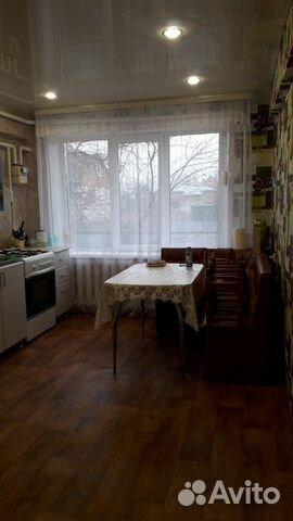 Дом 66 м² на участке 15 сот. 89158086020 купить 6