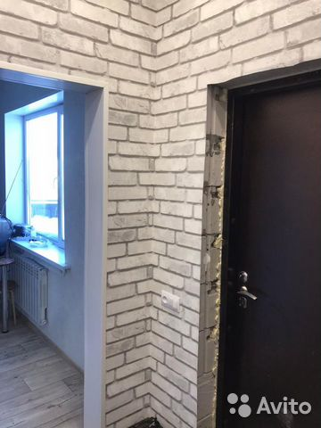 Дом 56 м² на участке 4.5 сот. 89138810632 купить 4