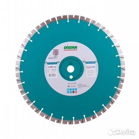 Купить диск по бетону 400 мм блоки керамзитобетон старый оскол