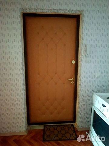 2-к квартира, 60 м², 3/3 эт. 89159809226 купить 9
