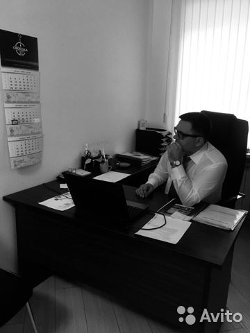 Юридические услуги - опыт более 20 лет