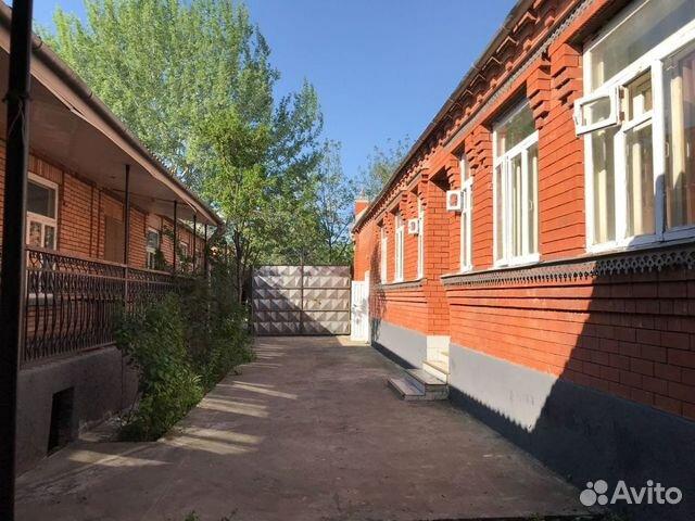 Дом 180 м² на участке 6 сот. 89385500015 купить 9