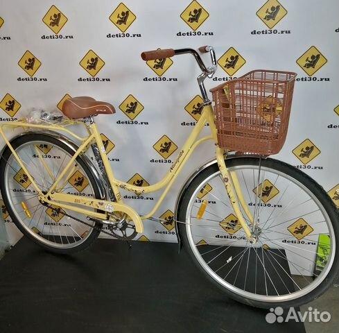 Велосипед дорожный 28  89378221189 купить 1