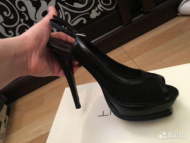 Туфли 89289731118 купить 1