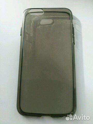 Чехлы на iPhone 6/6s 89278037753 купить 1