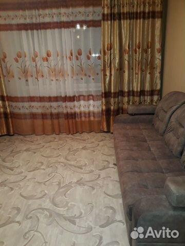 Студия, 30 м², 4/5 эт. 89069439906 купить 1