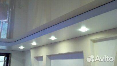 Натяжные потолки 89879803076 купить 3