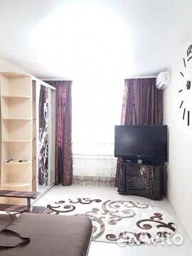 1-к квартира, 36 м², 7/24 эт. 89111447108 купить 5