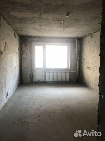 3-к квартира, 90 м², 1/10 эт. 89372255196 купить 5