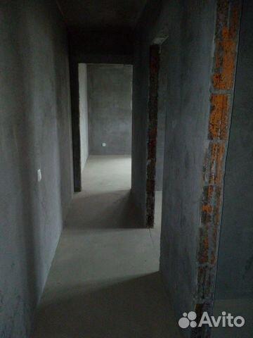 2-к квартира, 53 м², 16/16 эт. 89063824342 купить 3