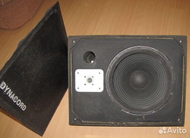 2Pro колонки Dynacord 800Вт Germany оригинал FE15M  89128899109 купить 9