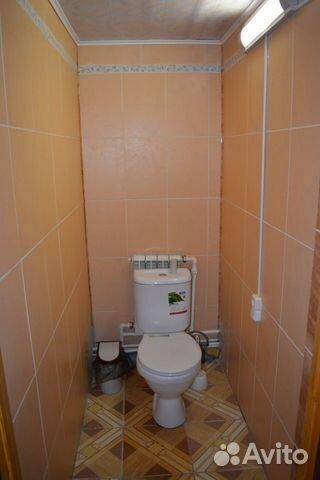 Дом 110 м² на участке 4 сот. 89173152263 купить 8