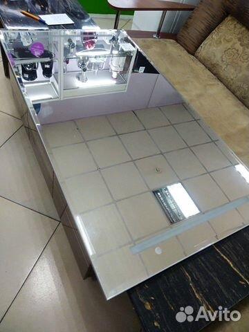 Зеркало 89144595477 купить 1