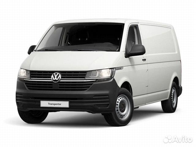 Купить новый транспортер в спб купить транспортеры скребковые навозоуборочные