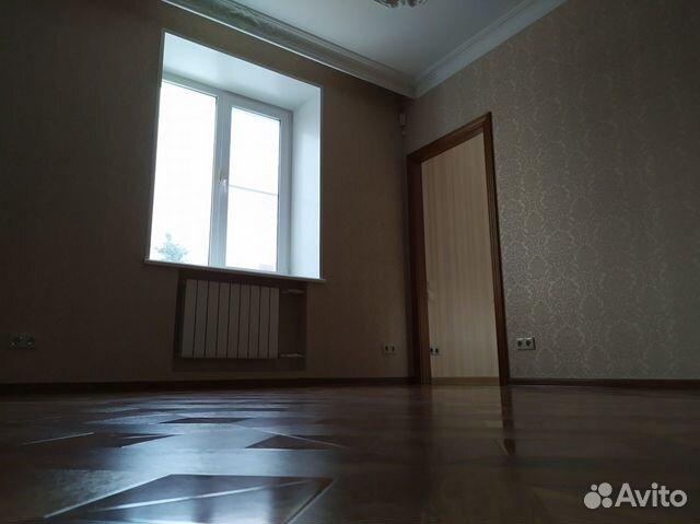 вторичное жилье проспект Троицкий 23