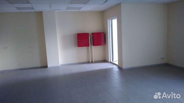 Продам помещение свободного назначения, 110.50 м² купить 3