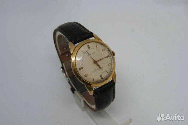 Стоимость ссср раритет часы продать часы туле где в