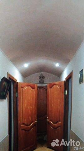 Дом 240 м² на участке 8 сот. 89106416268 купить 4