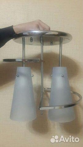 Светильник потолочный  89179204004 купить 2