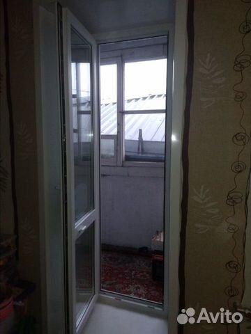 1-к квартира, 34 м², 2/9 эт. 89222785051 купить 5