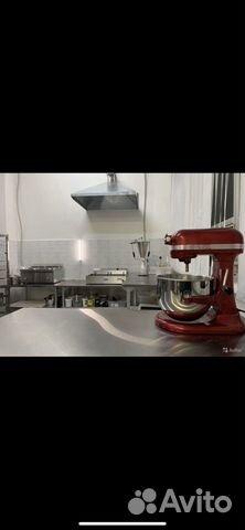 Фабрика-кухня 89175735373 купить 10