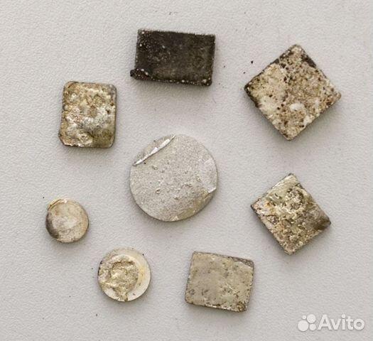 Серебро техническое.контакты  89024395070 купить 2