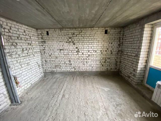 Дом 450 м² на участке 2 сот. 89198305239 купить 7