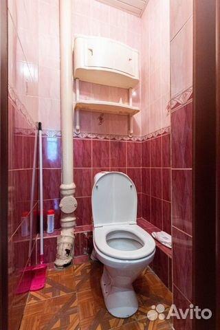 2-к квартира, 51 м², 1/2 эт. 89142052936 купить 8