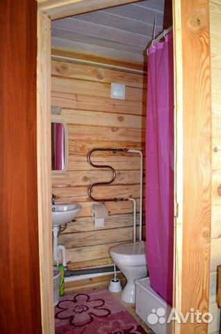 Комната 20 м² в 1-к, 1/1 эт. 89069709129 купить 3