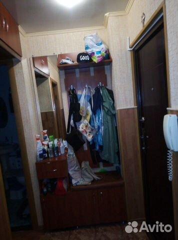 2-к квартира, 43 м², 4/5 эт. купить 5