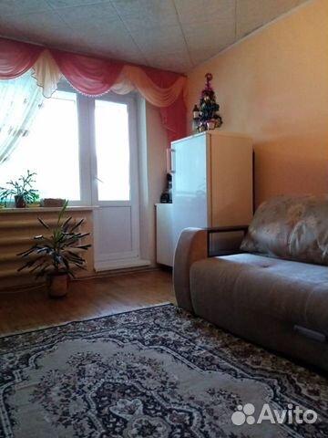 3-к квартира, 65 м², 1/5 эт. 89625906719 купить 4