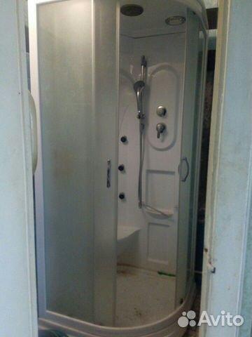 3-к квартира, 61 м², 4/5 эт. купить 5