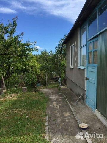 Дом 140.4 м² на участке 19 сот. купить 5