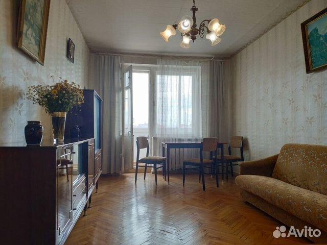 3-к квартира, 76 м², 8/9 эт.  89517132333 купить 1
