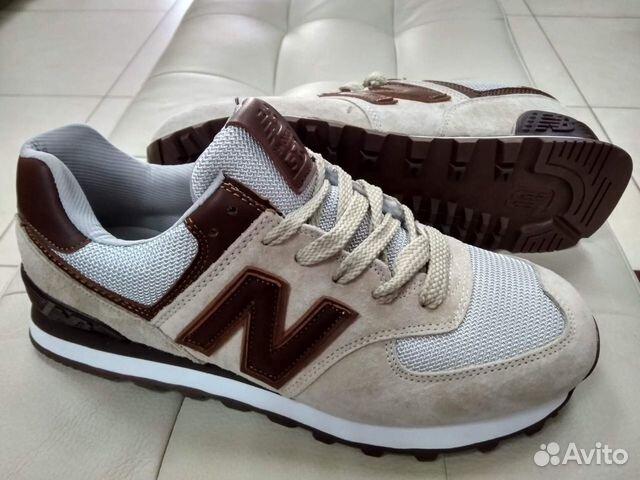 Новые кроссовки 89200941313 купить 6