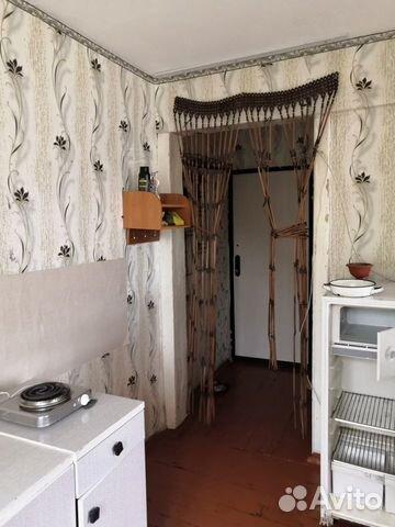 Комната 19.4 м² в 5-к, 3/5 эт. 89832725577 купить 5